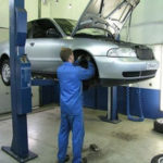 Оборудование для автосервиса расширяет сферу услуг на СТО
