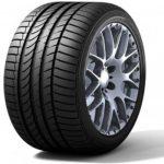 Автомобильные шины. Что нужно знать при их выборе