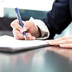 Список документов для штрафстоянки