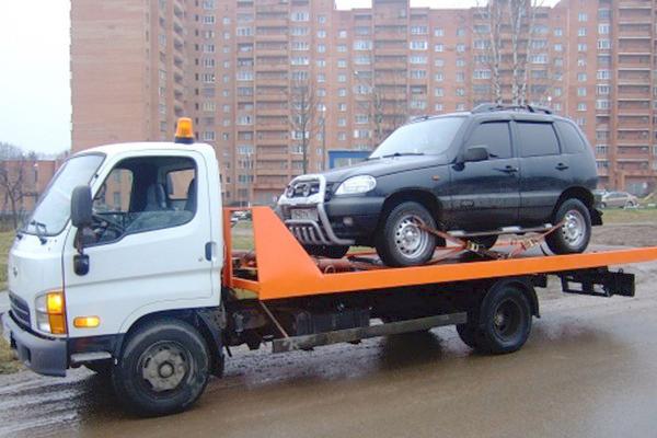Цены на перевозку эвакуатор Лыткарино
